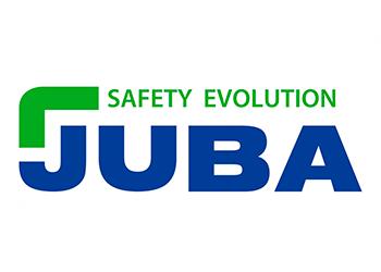 Juba-guantes-seguridad