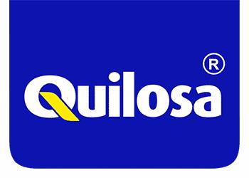 Quilosa-madrid-sur