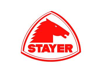 Stayer-herramientas-madrid-sur