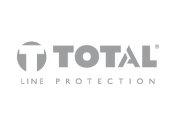 Total-line-protection